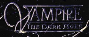 vampireda.jpg
